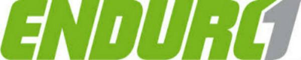 enduro1_logo-Enduro1_600