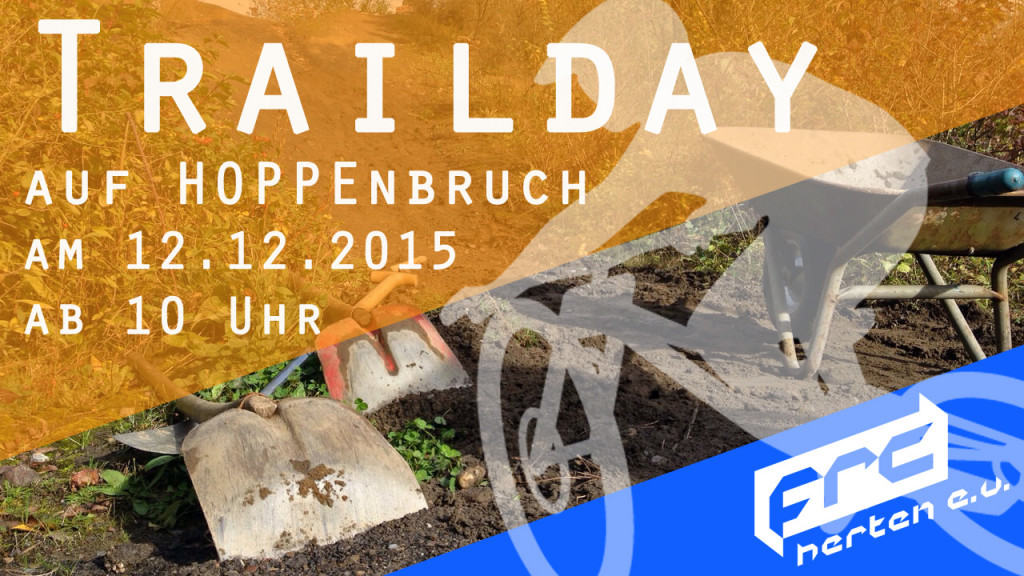 Trailday 12.12.2015 Kopie