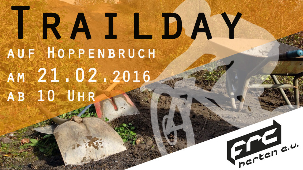 Trailday 21.02.2016 Kopie