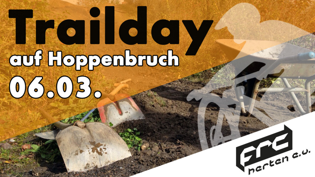 Trailday 6.3..2016 Kopie
