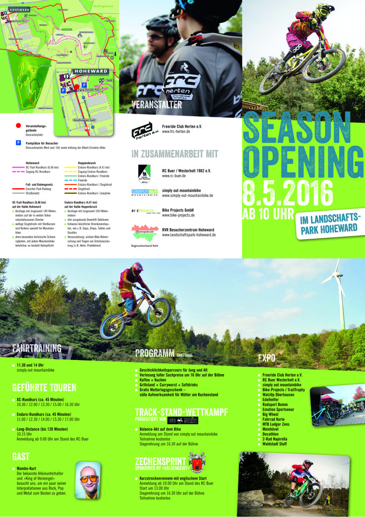 Flyer_Season Opening_Layout 1